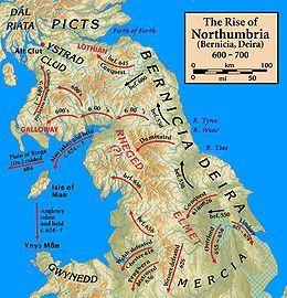 Northumbria.rise.600.700.jpg