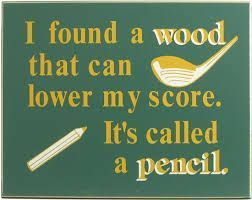 Image result for funny golf pictures #AllAboutGolfAndGolfThings!