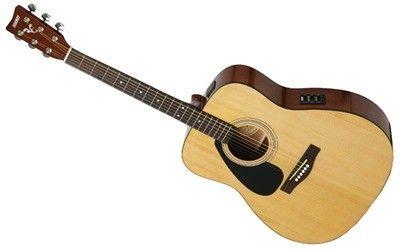 Harga Gitar Akustik Yamaha Terbaru - http://mafiaharga.com/24-harga-gitar-akustik-yamaha-terbaru/?Harga+Gitar+Akustik+Yamaha+Terbaru-24