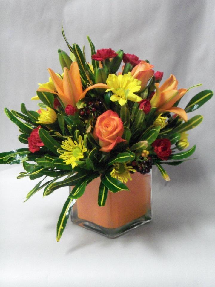 Pin by Michelle Olson Dahle on Floral Design Arrangements