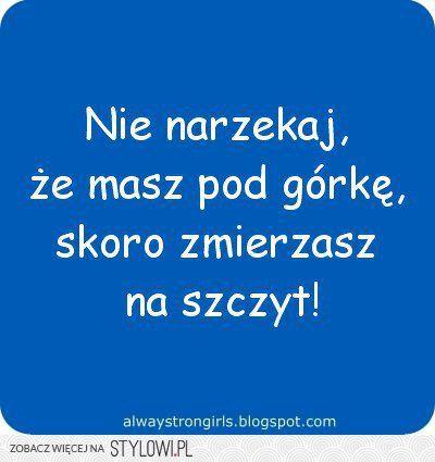 Ewa chodakowska - Pinger.pl
