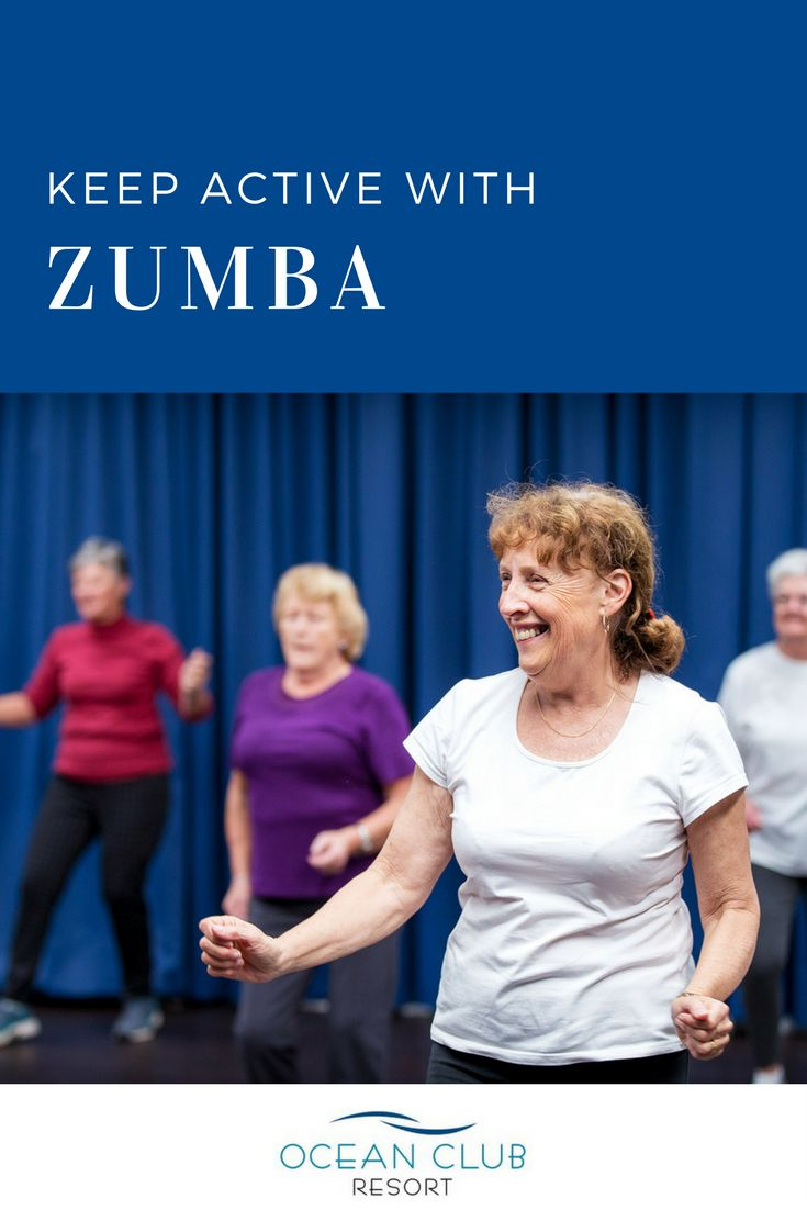 Get active with Zumba! Zumba classes are held every week at Ocean Club Resort.   This is just one of the many activities we have on offer. Call Karen today on 1800 462 326 if you want to experience the best in over 50's living!   #atOCR #OceanClubNSW #OceanClubResort #PortMacquarie #Retirement #RetiredLiving #MidNorthCoast #Australia #LuxuryRetirement #AffordableRetirement #Over50 #GatedCommunity #SeaChange #Downsize #Property #RetirementLiving #ResortLiving #zumba
