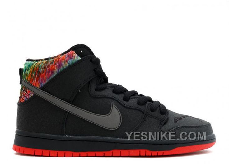 Authentic Discount Nike Dunk High Premium Shoes clearance sale