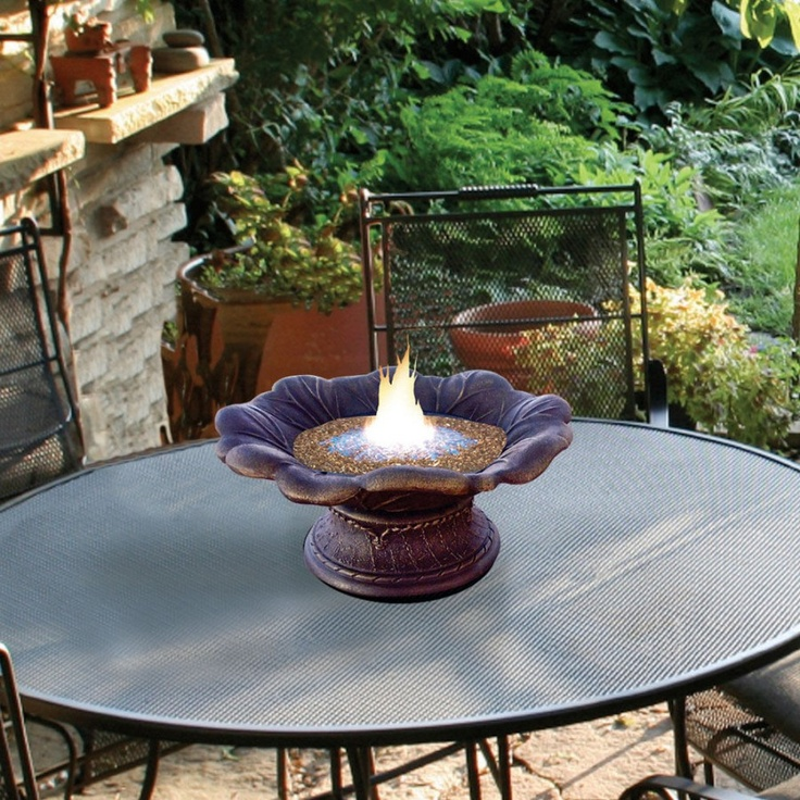 1000 Ideas About Backyard Fire Pits On Pinterest: 1000+ Ideas About Tabletop Fire Pit On Pinterest