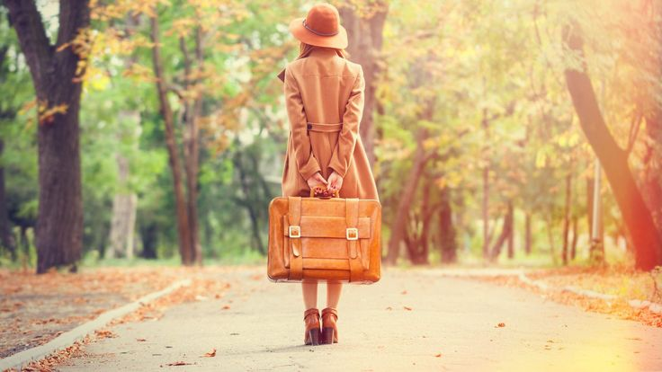 Cheap flights and travel: Save money on airfare, hotels and more in autumn 2017 — when deals abound