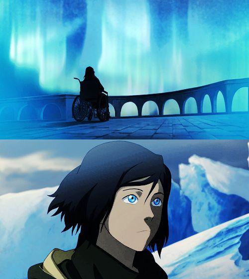 969 Best Korra Avatar Images On Pinterest