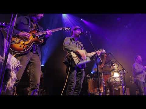 """DISPATCH - """"Only The Wild Ones"""" at The Fillmore, San Francisco, 2017-11-30 - YouTube"""