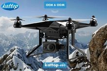 Professional Aerial Photography RC Drone With Gopro Camera And GPS. Price:$200 #dronewithcamera