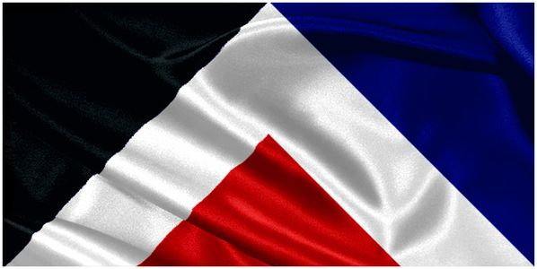 red peak - Google Search