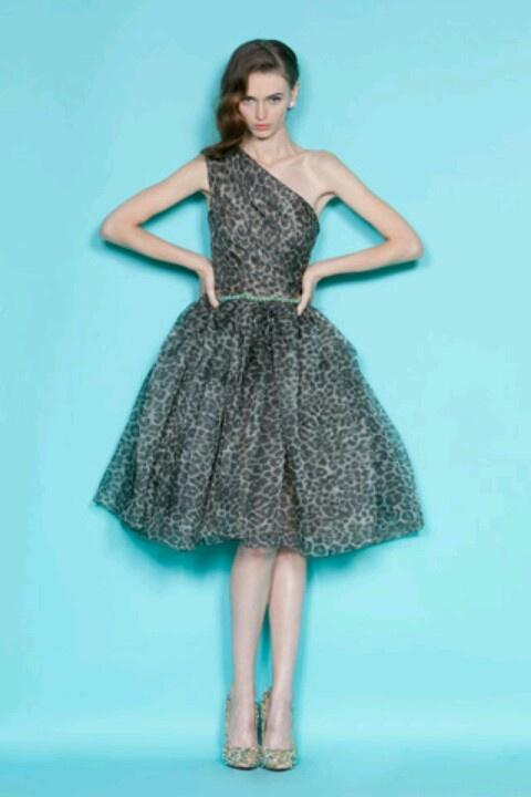 blog for you: Characteristics Of The Best Prom Dresses ...