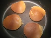 Recipe Plain Simple Pikelets by Kirrilly - Recipe of category Basics