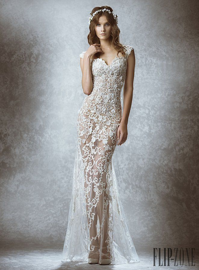 1253 best Exotic Wedding Dress for an Exotic Elopement or ...