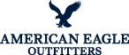 American Eagle donates a limited number of $25 gift cards to high school and college sponsored events that help us make an AE Better World. This includes fund raising events for charity and for programs within the schools and colleges themselves. Guidelines and PDF: http://www.ae.com/Images/corpResp/images/community/gift_cards_and_financial_grants.pdf