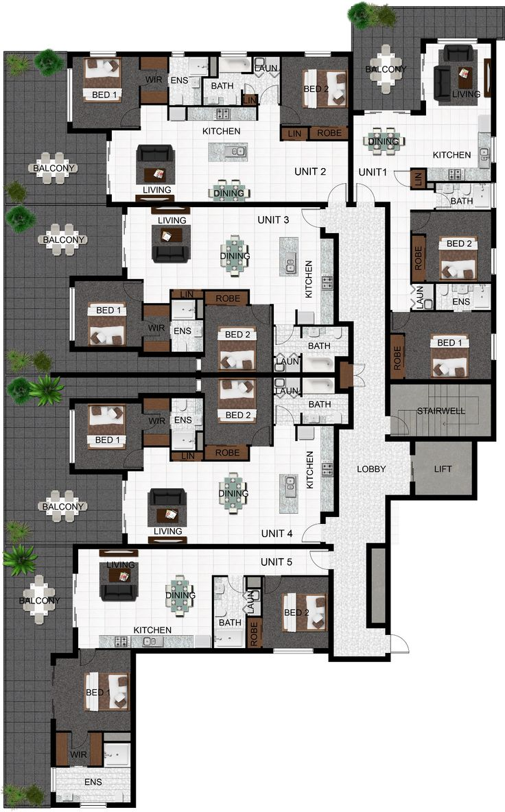 1000 Images About Plans Planos On Pinterest Bedroom