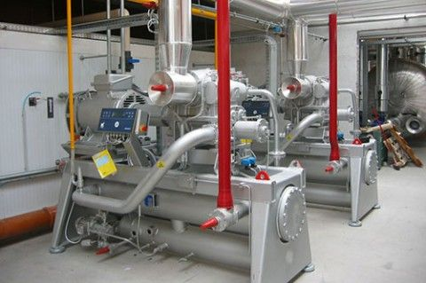 Global Industrial Refrigeration Equipments Market 2017 - Ingersoll Rand, Johnson Controls, Daikin, Danfoss, GEA Group - https://techannouncer.com/global-industrial-refrigeration-equipments-market-2017-ingersoll-rand-johnson-controls-daikin-danfoss-gea-group/