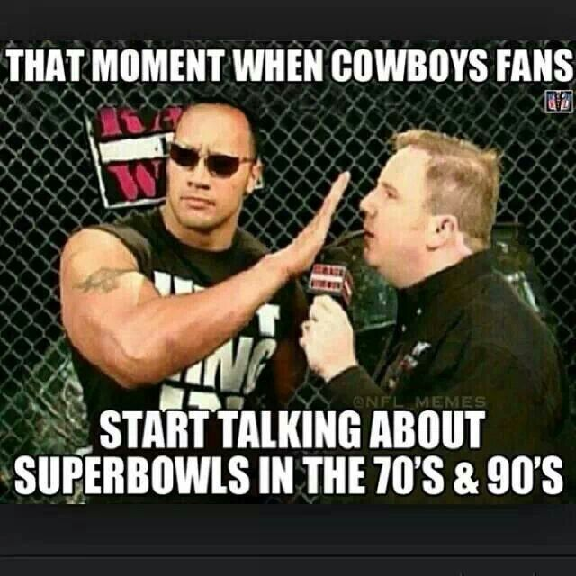 c81aff401a3f0dcee5fdd440a749a69d funny football memes football humor 71 best cowboys suck images on pinterest cowboys memes, nfl,Cowboys Beat Steelers Meme
