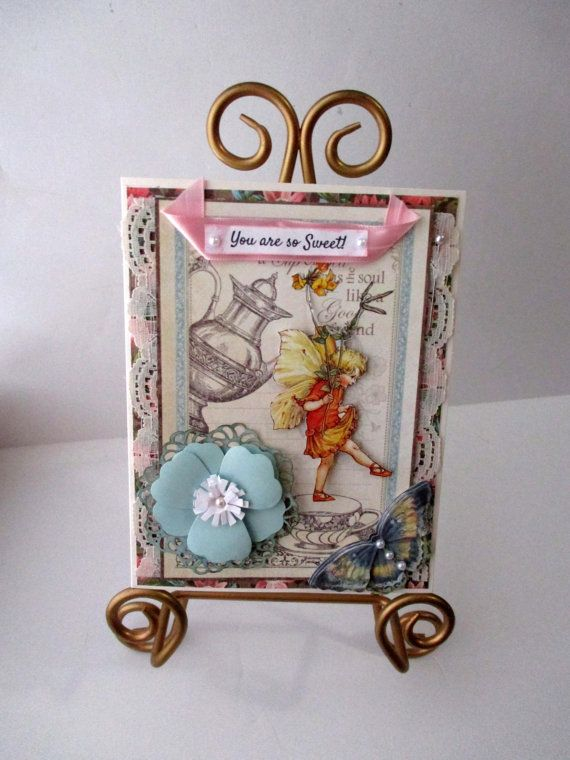 111 best Handmade Cards For Sale images on Pinterest ...