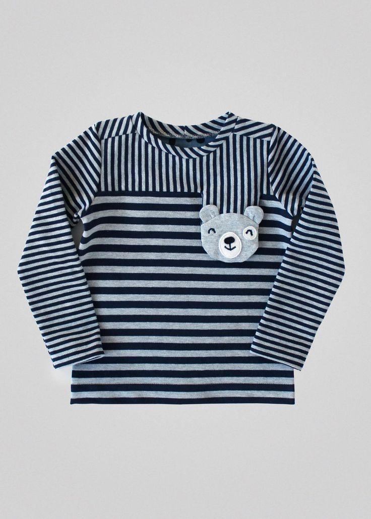 144 besten • boy sewing patterns • Bilder auf Pinterest ...
