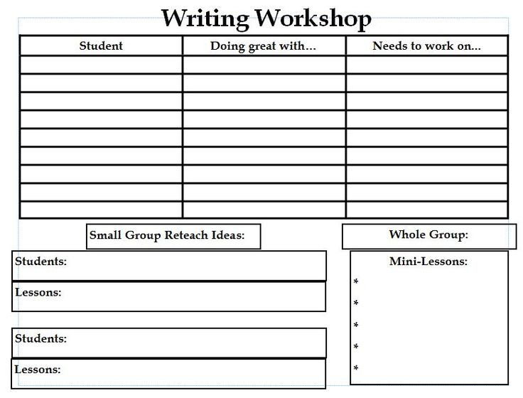 95 best READING \ WRITING NOTEBOOKS images on Pinterest - copy writing a letter in chinese format