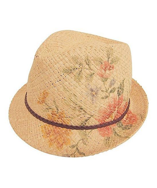 11 Best Hats For Short Hair Images On Pinterest