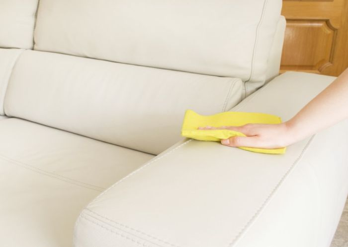 Why Not Clean Your Furniture Instead Of Replacing It? These Tips Could Save  You In