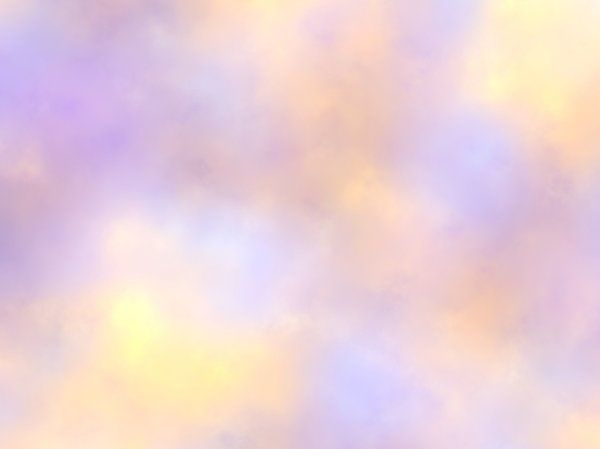 purple muted Paper Backgrounds | Pastel Background New 1: Pastel ...