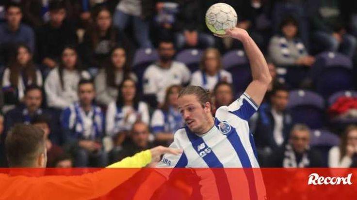 FC Porto visita Belenenses nos quartos-de-final da Taça de Portugal: * FC Porto visita Belenenses nos quartos-de-final da Taça de Portugal…
