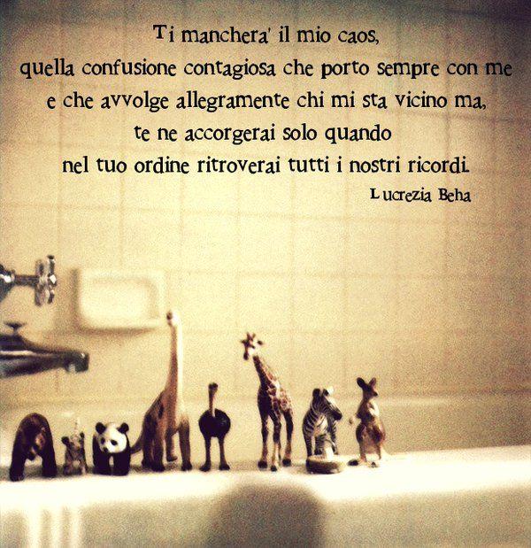Lucrezia Beha (@LucreziaBeha) | Twitter