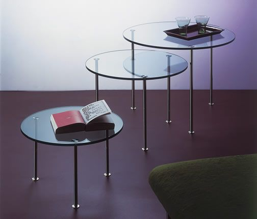 39 best contemporary glass, mirror and steel designs images on