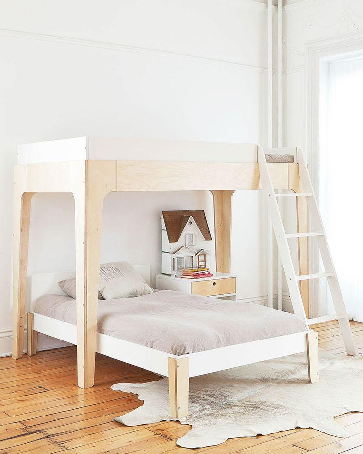oeuf-letto-a-castello-perch-trasformabile-betulla-letti-a-castello ...