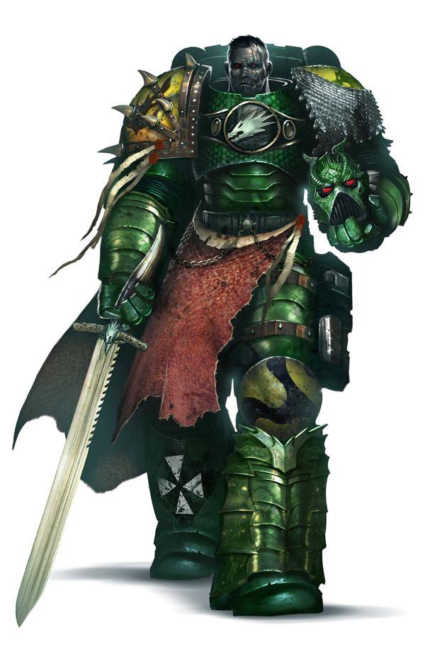 helmet imperium salamanders shield space_marines sword