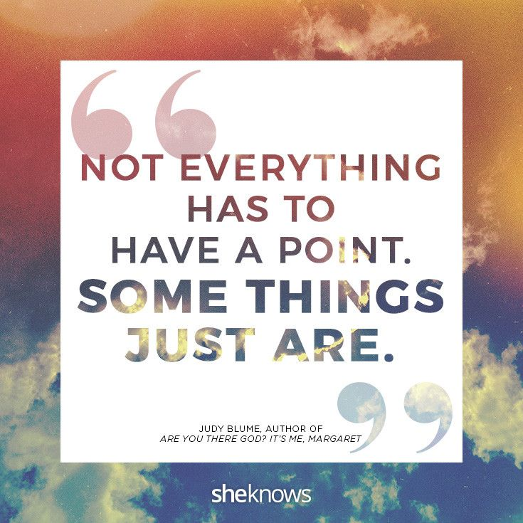 945 best images about quotes on pinterest any book