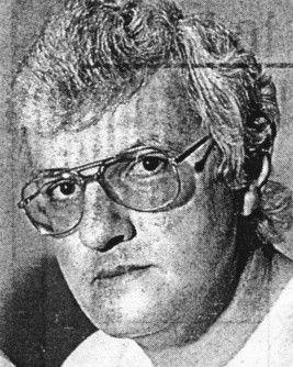 Bevan Von Einem | Murderpedia, the encyclopedia of murderers
