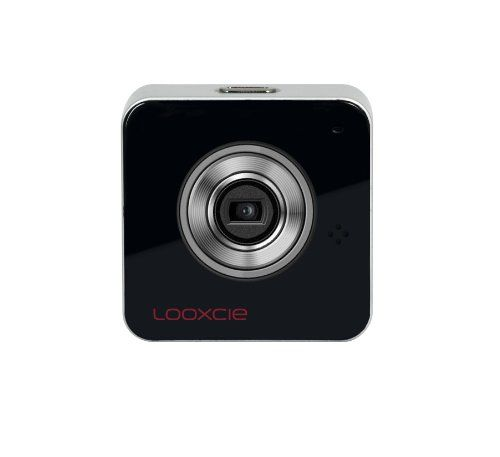 TOPSELLER! Looxcie 3 Streaming and Recording POV... $79.99