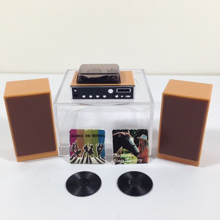 Best 25 Record Player Speakers Ideas On Pinterest