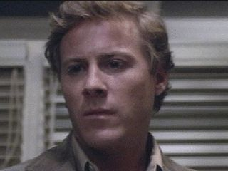 """Cat People"" in 1981.  One of my favorite actors.  This was the first movie I saw him in.  directed by Roman Polanski"