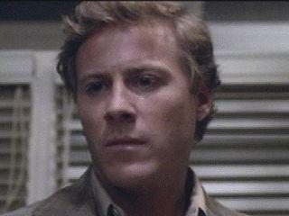 Resultado de imagem para ator norte-americano John Heard