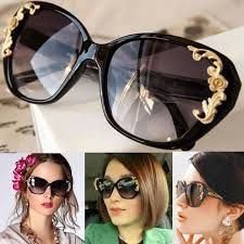 Fashion sunglasses for men and women at up to 90% off PLUS free shipping! New 2017 styles arriving everyday.  https://sunglasseswithstyle.com #sunglasses #fashion #style #women #summer #sun #win #glasses #me #selfie #eyewear