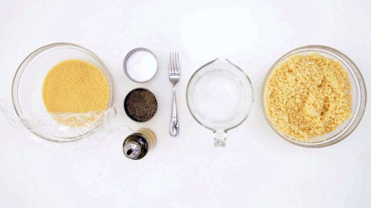 Watch Martha Stewart's How to Prepare Couscous Video. Get more step-by-step instructions and how to's from Martha Stewart.