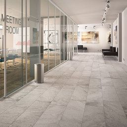 Dal Tile Consulate Series Porcelain Marble Look 12x24 24x48