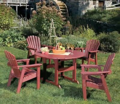 resin patio furniture sets resin poly lumber outdoor patio furniture baltimore md backyard