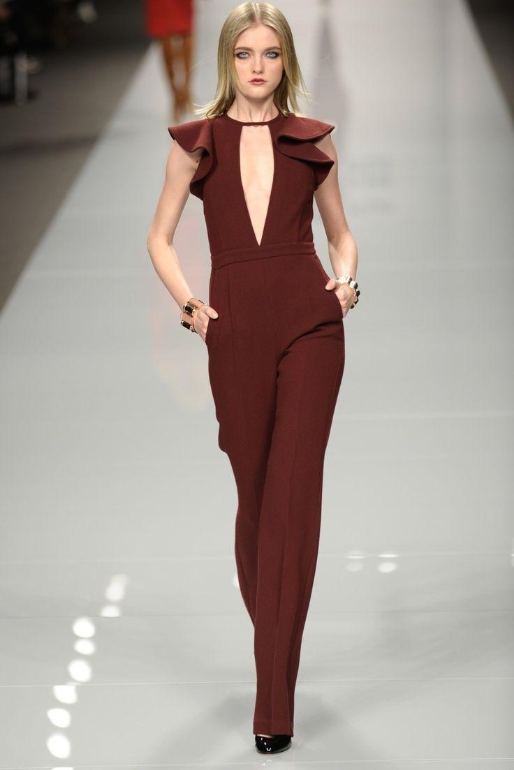 look con mono jumpsuit total look style outfit vith consultoria de moda antonio pozuelo (5)                                                                                                                                                                                 Más