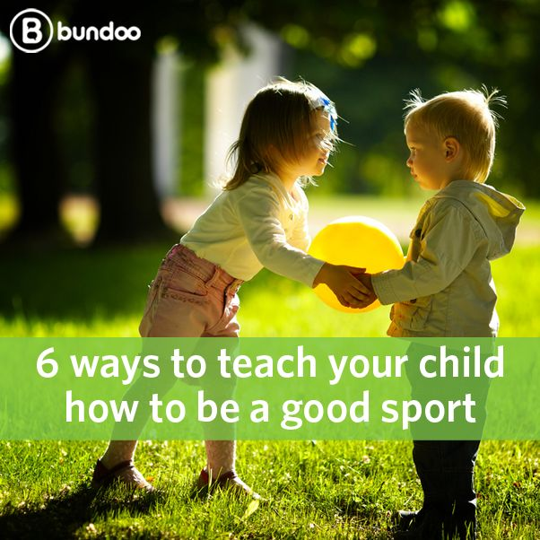 20 Practical Life Lessons Kids Can Teach Us