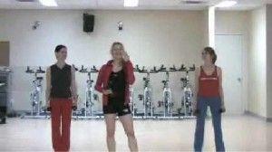 Muscler ses membres supérieurs - Châtelaine