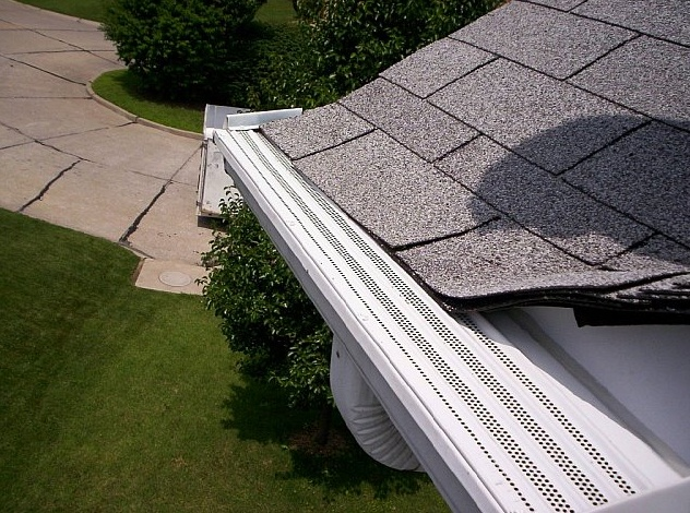 31 best most beautiful gutters images on pinterest most beautiful gutter by clintonseamlessguttering featured in the gutterhelmet most beautiful gutters seamless solutioingenieria Images