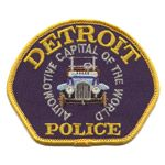 http://www.odmp.org/agency/1000-detroit-police-department-michigan
