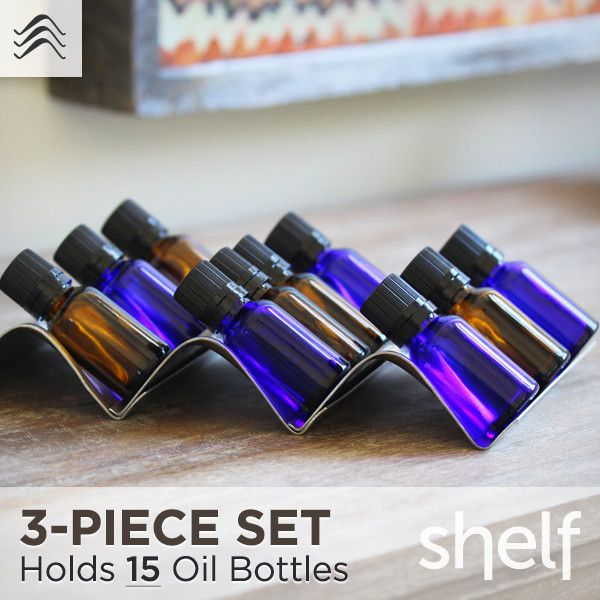Storage Ideas For Essential Oils: 1000+ Images About Young Living Oils On Pinterest