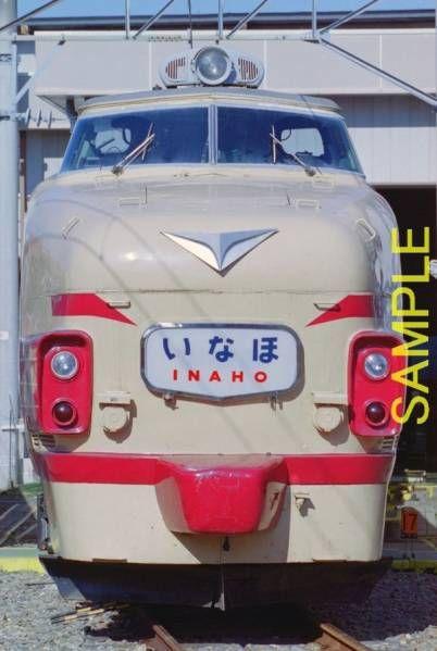 ☆JPGdata[勝田電車区祭(2001年10月開催)での主力車両並び]5☆_画像3