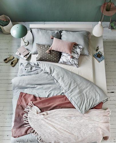 idées déco, inspirations déco, couleurs pastel, tendance pastel, déco pastel, Lovely market