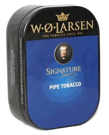 78+ images about Pipes, Tobacco & Accessories on Pinterest | Smoking jacket, Pipe smoking and Dublin